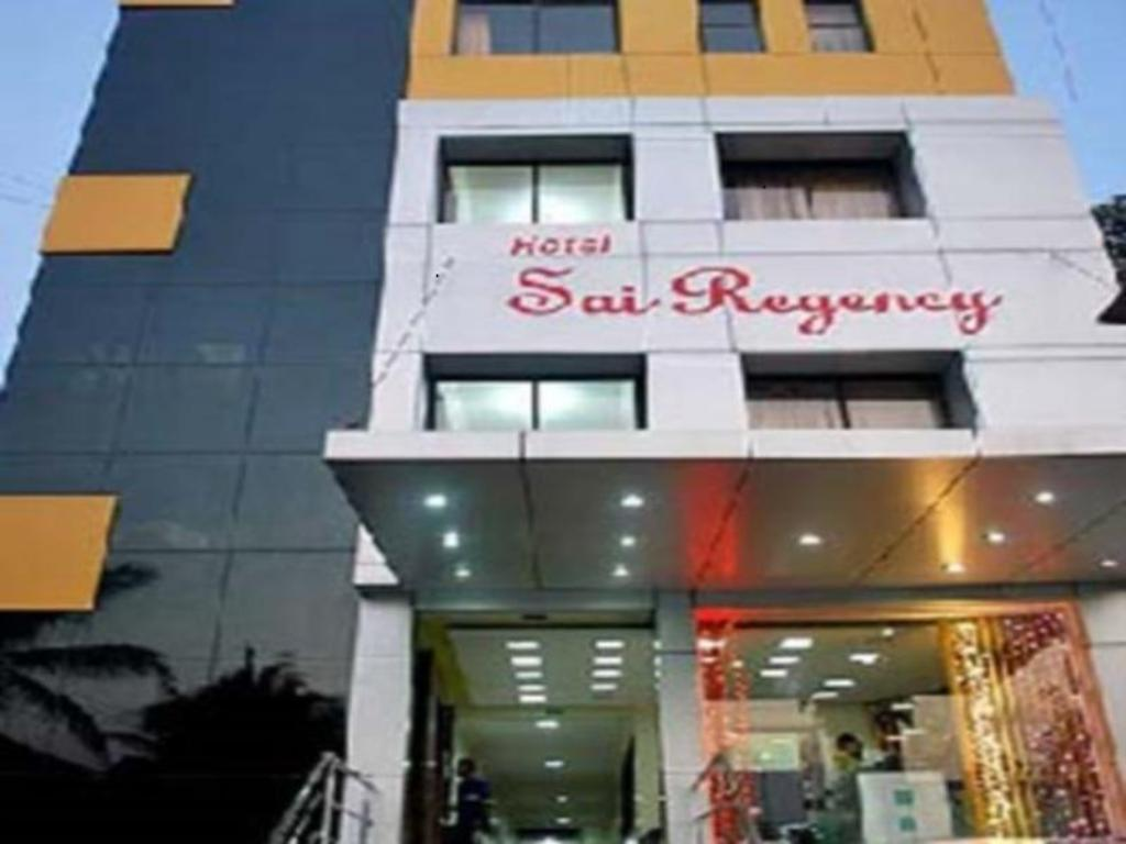 More about Hotel Sai Regency