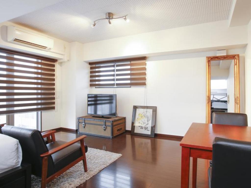 Hotel Nihonbashi Saibo Best Price On 1 3rd Residence Serviced Apartments Nihonbashi