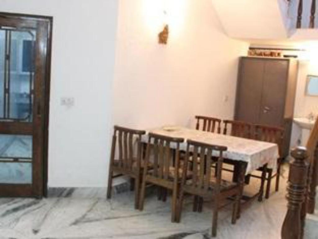 Кофейня/Кафе  Shree Lakshmi Guest House