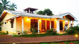 Galle Hilltop Guesthouse