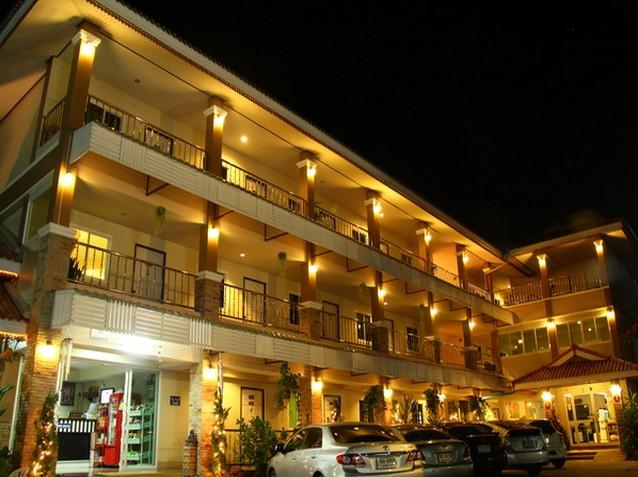 nan thara place in thailand room deals photos reviews rh agoda com