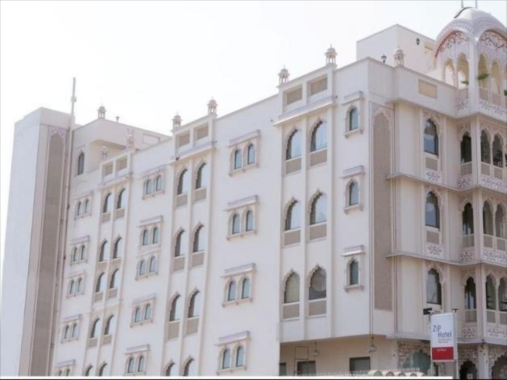 Hotel Sanj Hotels Near The Old City Jaipur Best Hotel Rates Near Monuments