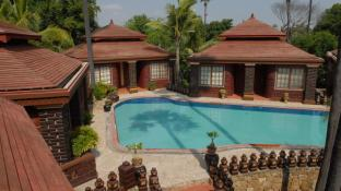 Bagan Princess Hotel
