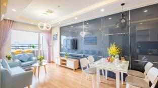 Muong Thanh Apartment 3 Star Standard