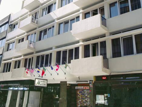 Hotel Apartamentos Reno Funchal Parhaat Tarjoukset Agoda Com