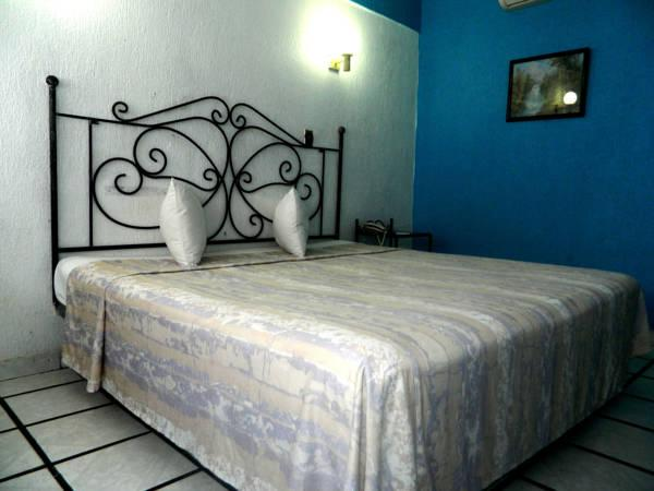 Hotel Terraza Del Sol Coatzacoalcos 2019 Reviews