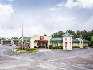 Econo Lodge And Conference Center Hotel