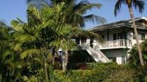 Sheraton Kauai Resort in Koloa (HI) - Room Deals, Photos