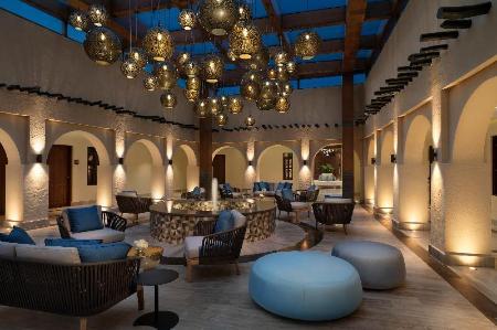 Souq Al Wakra Hotel Qatar by Tivoli in Doha - Room Deals, Photos