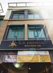 La Mirina Boutique Inn