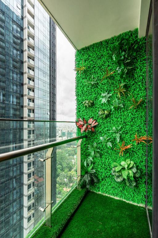 f08aeeaeb5e6 Best Price on Urban House Saigon- Modern 5  Apt A1 3301 in Ho Chi ...
