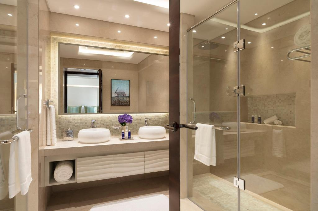 Souq Al Wakra Hotel Qatar by Tivoli in Doha - Room Deals