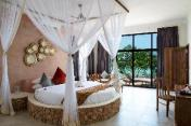 Moja Tuu The Luxury Villas & Nature Retreat