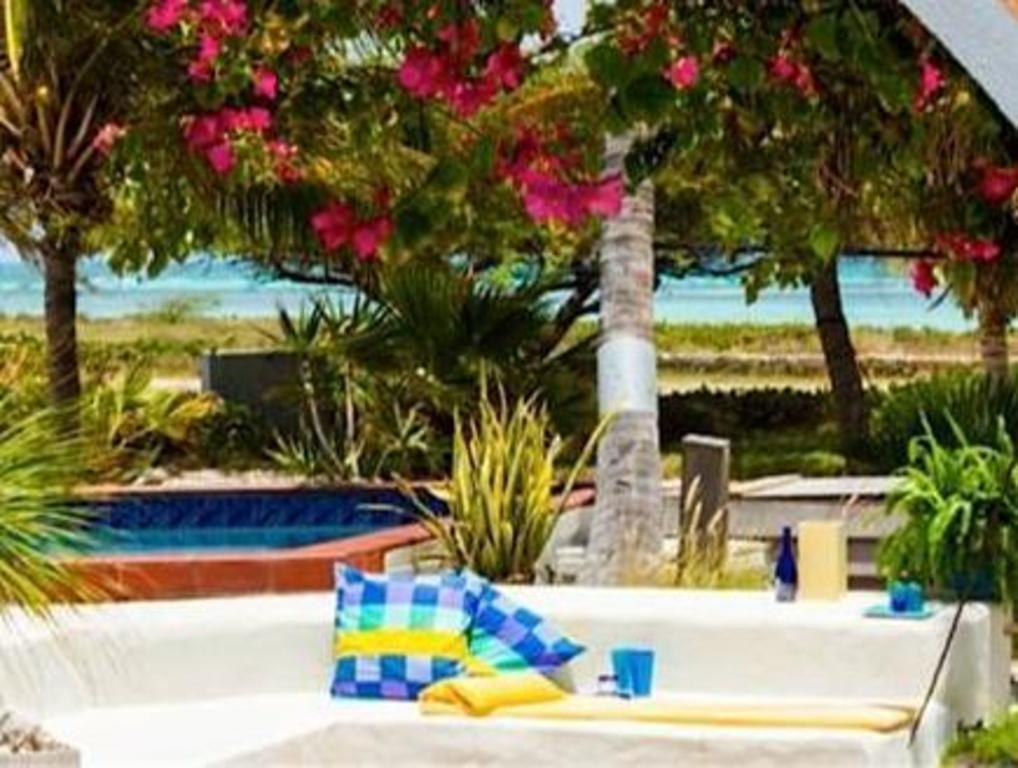 Beach House Aruba Apartments Entire apartment (Noord ...