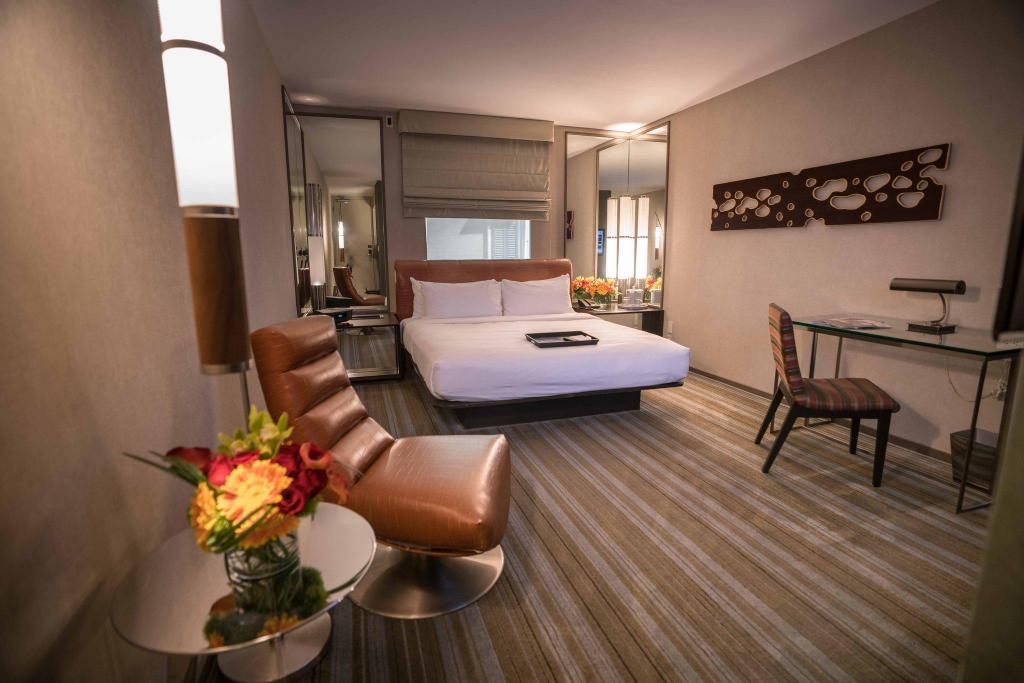 Book Mgm Grand Hotel And Casino Las Vegas Nv 2019 Prices From A 65