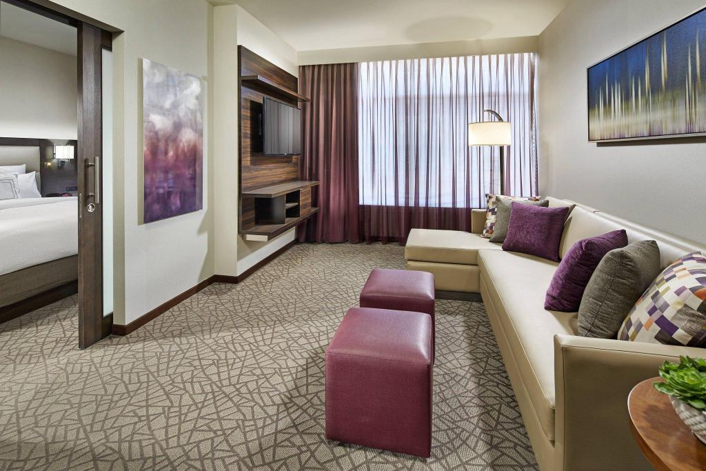 Incredible Book Residence Inn At Anaheim Resort Convention Center Los Download Free Architecture Designs Ponolprimenicaraguapropertycom
