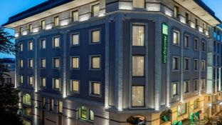 Holiday Inn Istanbul-Old City