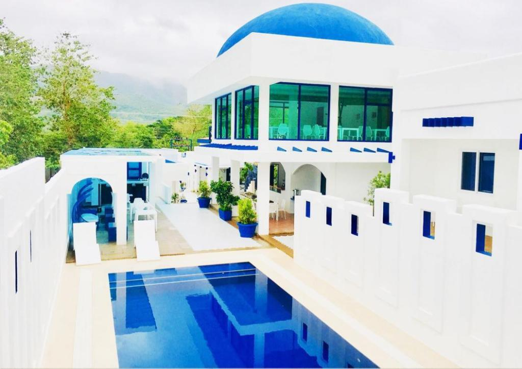 The Palladium Hotel Coron Palawan Room Rates Photos