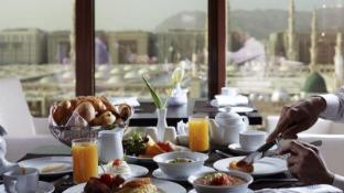 Hotels Near Jannatul Baqi Medina Best Hotel Rates Near