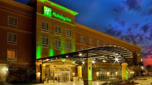 Holiday Inn Hammond Northshore