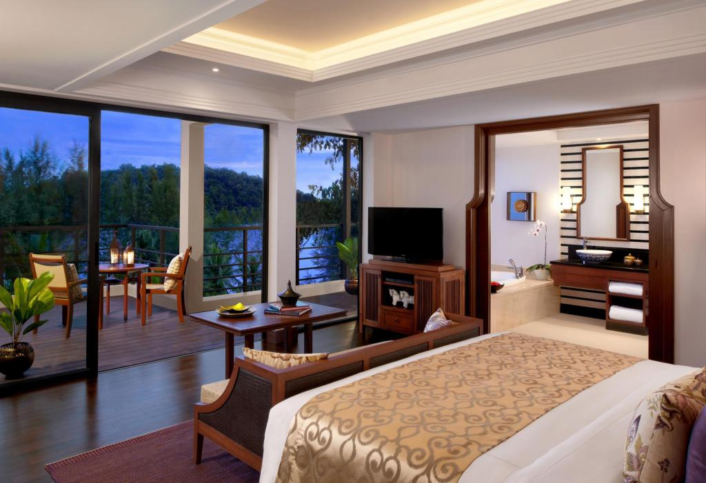 See all 52 photos Anantara Layan Phuket Resort