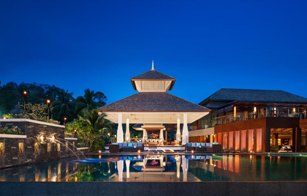 More about Anantara Layan Phuket Resort
