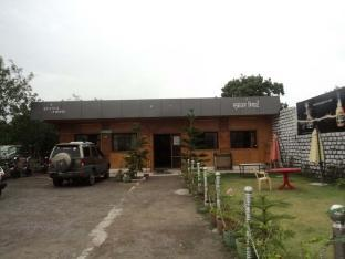 V Resorts Etranger Resort Aurangabad