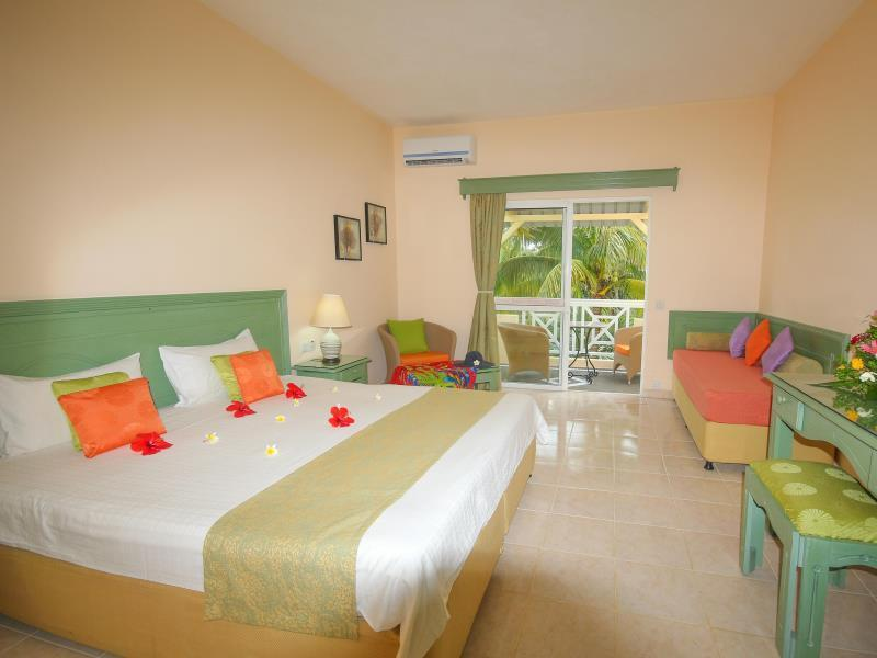 eb50d97359a052 Rooms available at Silver Beach Resort - All Inclusive