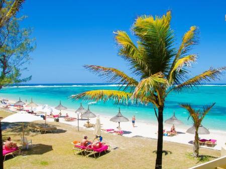 df04c70be83d67 Beach Silver Beach Resort - All Inclusive