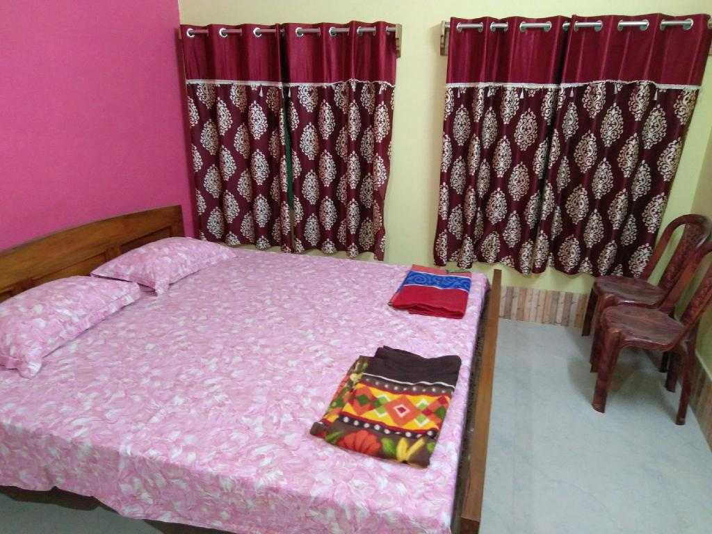 Predvorje Shree Hari Guest House