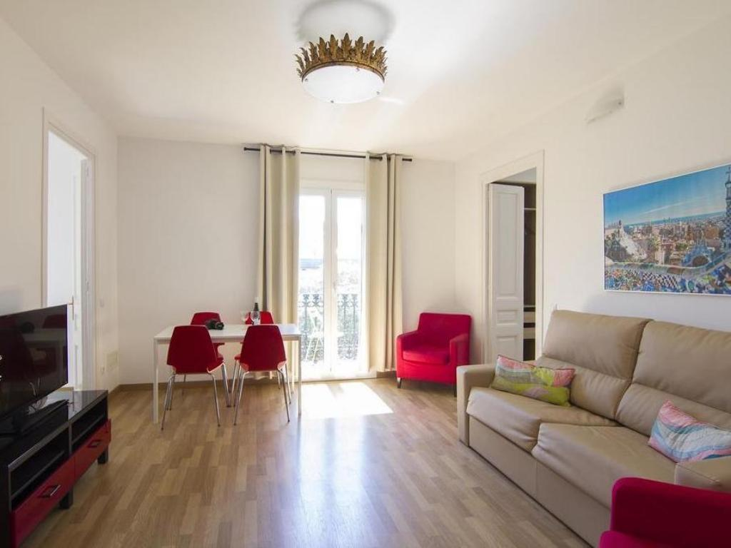 Stay Together Barcelona Apartments   Barcelona 20 NEUE ANGEBOTE ...
