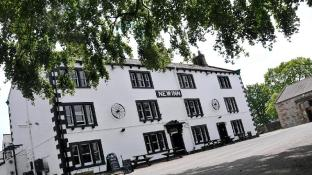 The New Inn Hotel - Clapham