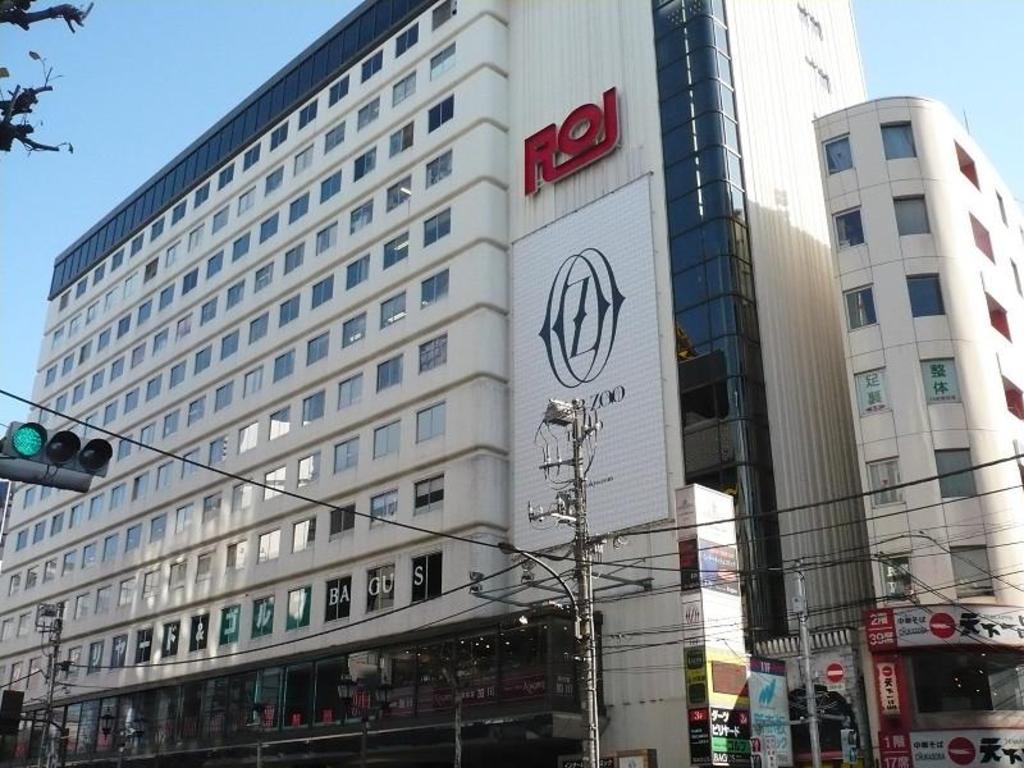 Book Ishino Spa Roppongi Vivi Capsule Hotel In Tokyo Japan 2018