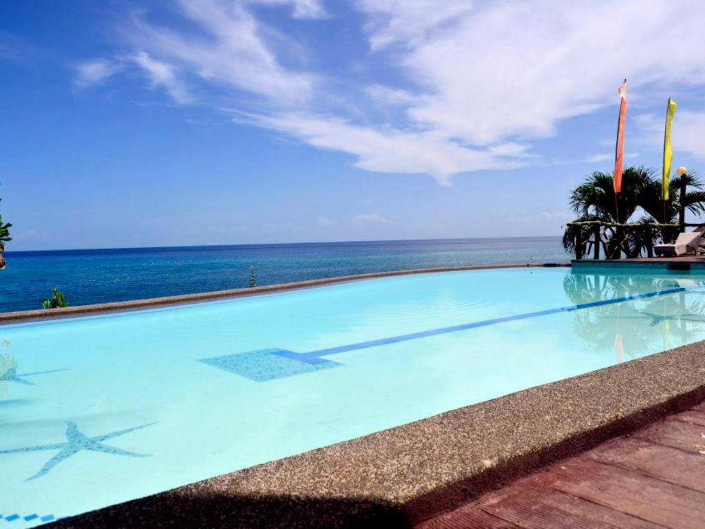 Best price on santiago bay garden and resort in cebu - Crosswinds tagaytay swimming pool ...