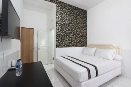Double Room Izzi Guesthouse Exclusive