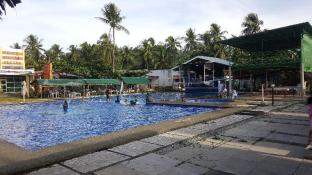 Fiesta Surigao Resort