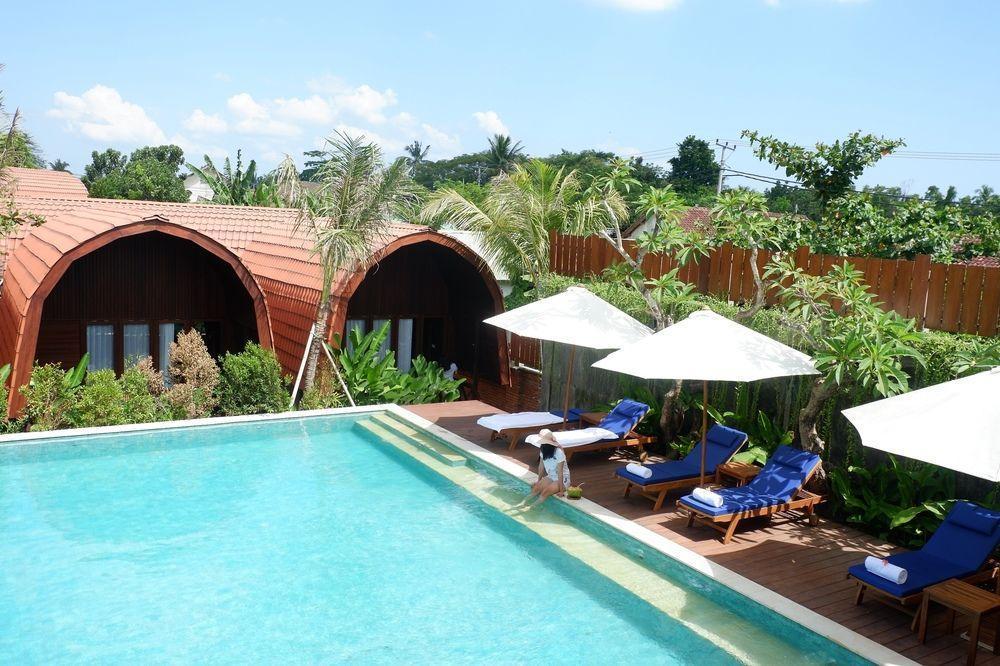 aloravilla hotel lombok senggigi in indonesia room deals photos rh agoda com