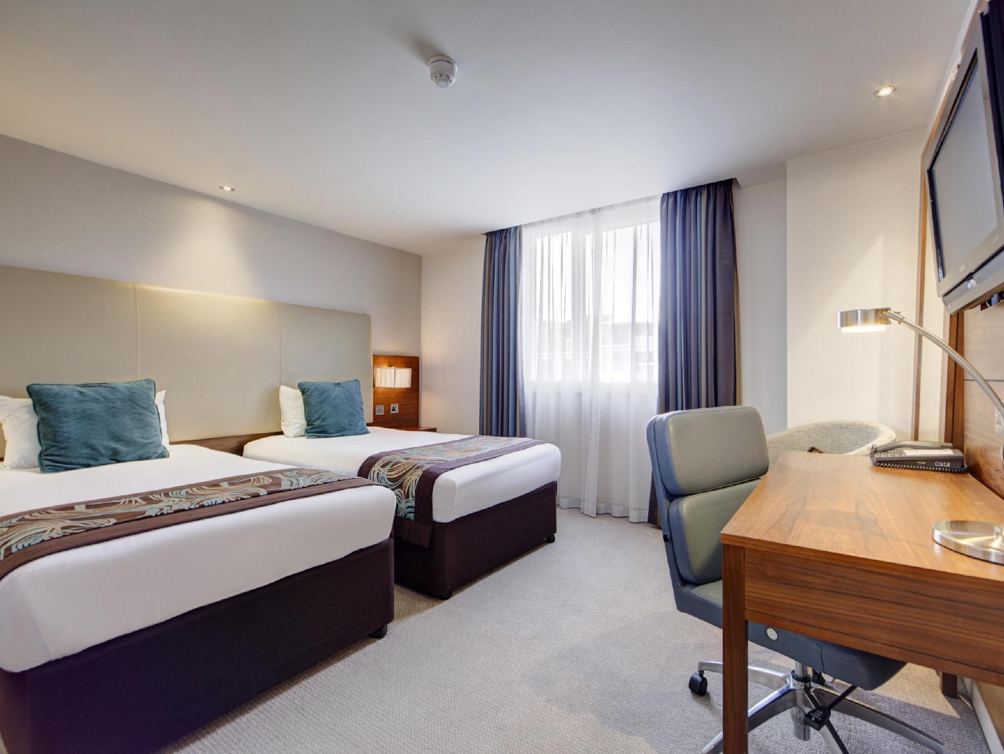Thistle kensington gardens hotel in london room deals - Thistle kensington gardens hotel ...