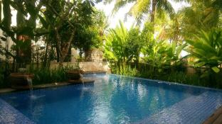 Luxury Bungalow, Furrama Villas Danang