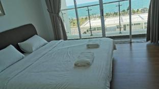 Sea View Bay Resort Condominium 001