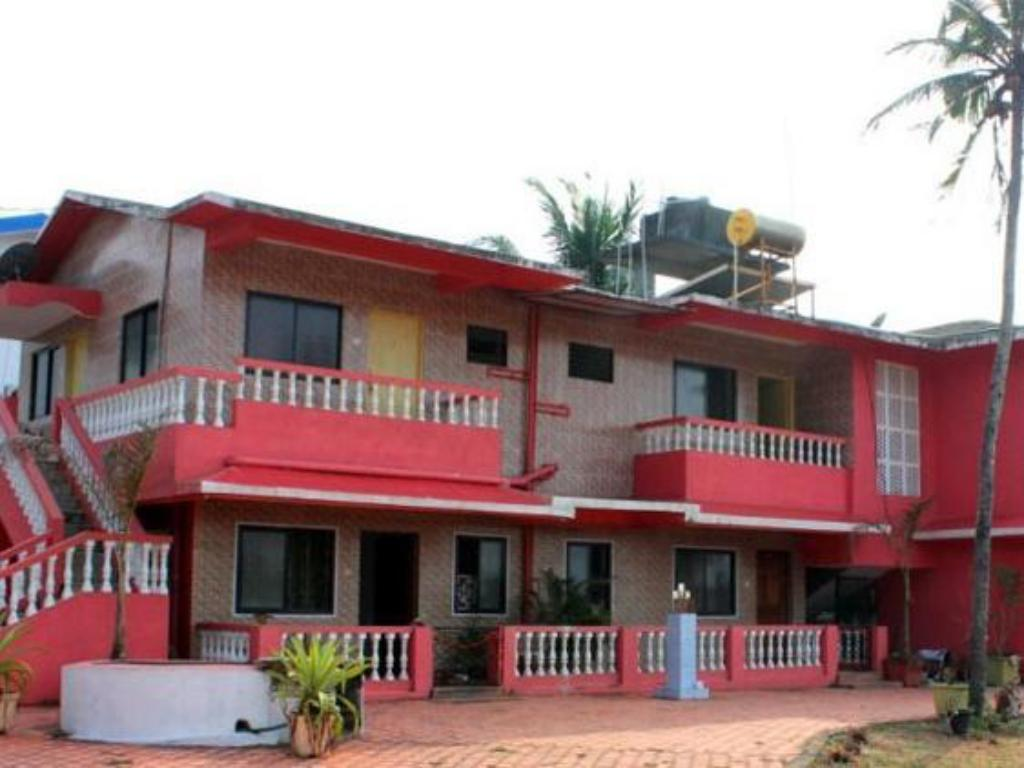 More about Bom Mudhas Hotel