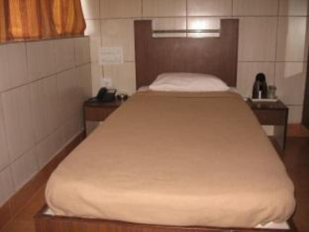 See all 25 photos Hotel Haridwar Residency