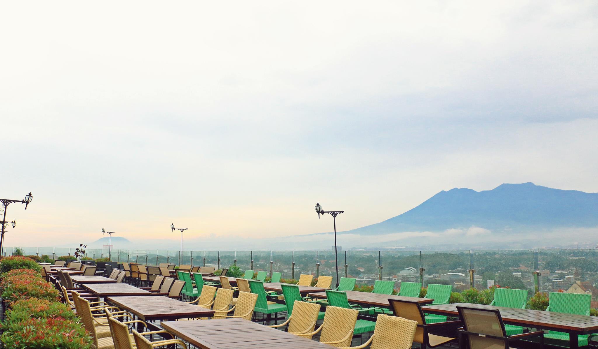 the 1o1 malang oj room deals reviews photos indonesia rh agoda com