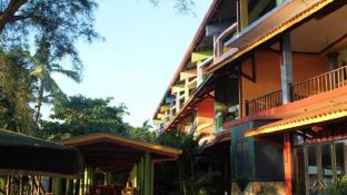 Gayana Guest House