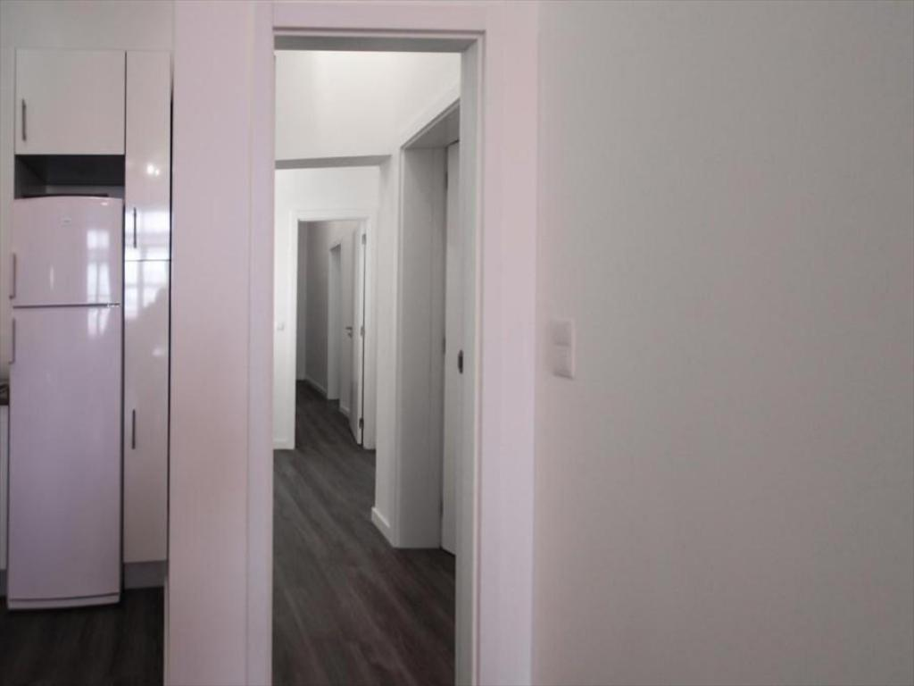 Unterkunft von innen City Stays Cais do Sodre Apartments