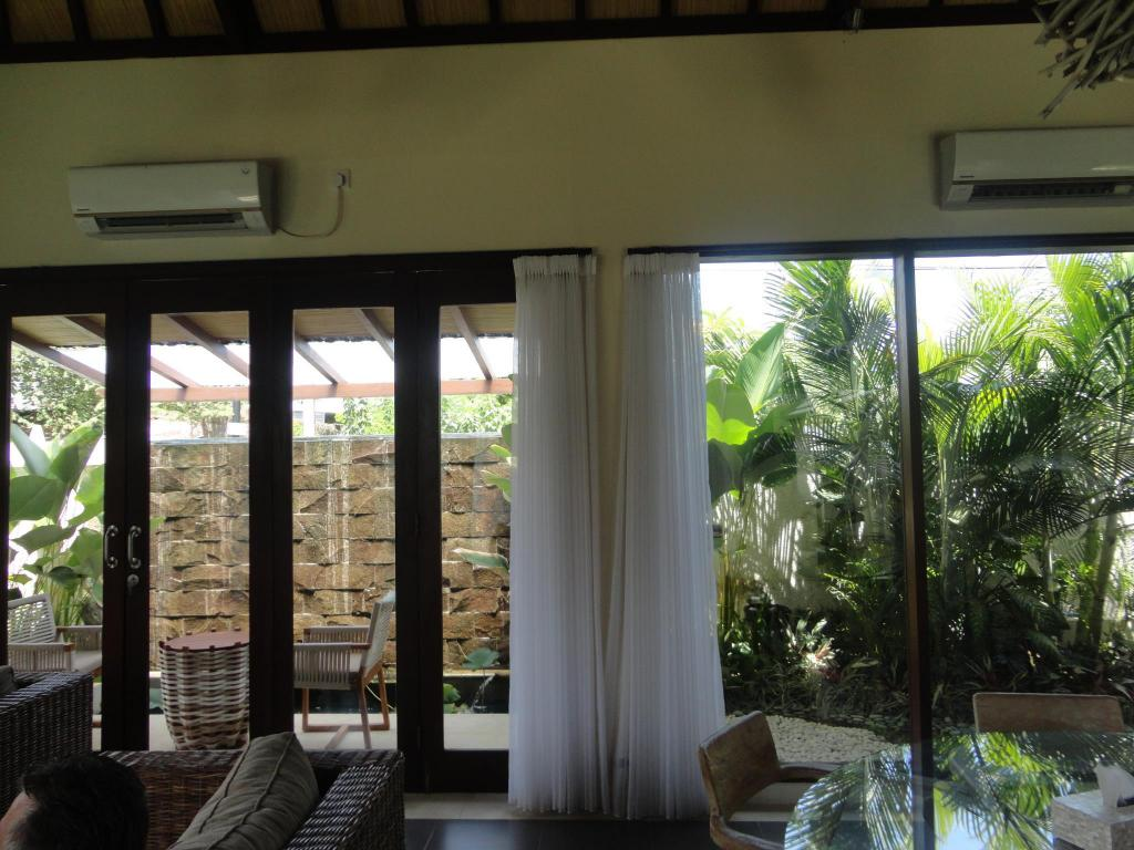 See all 6 photos Intan Mutiara Seminyak Villa