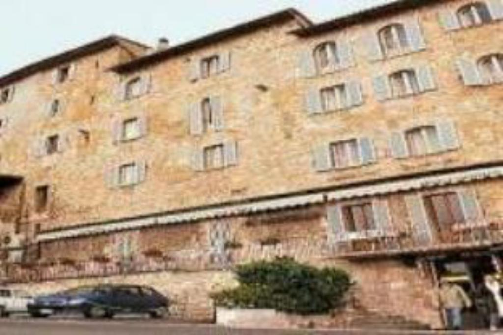 More about Hotel Il Castello
