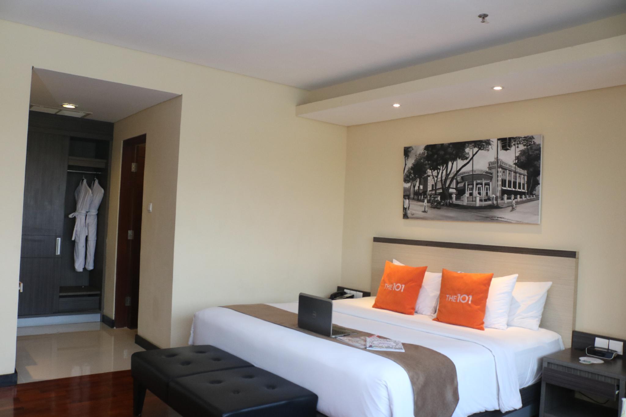 The 1o1 Malang Oj Hotel Deals Photos Reviews