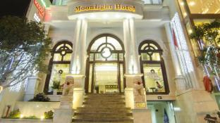 Moonlight Hotel Da Nang