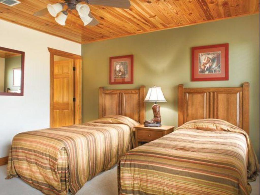 Worldmark new braunfels in new braunfels tx room deals - 2 bedroom suites in new braunfels tx ...